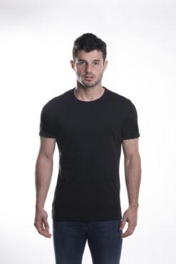 MONSONEGO basic shirt