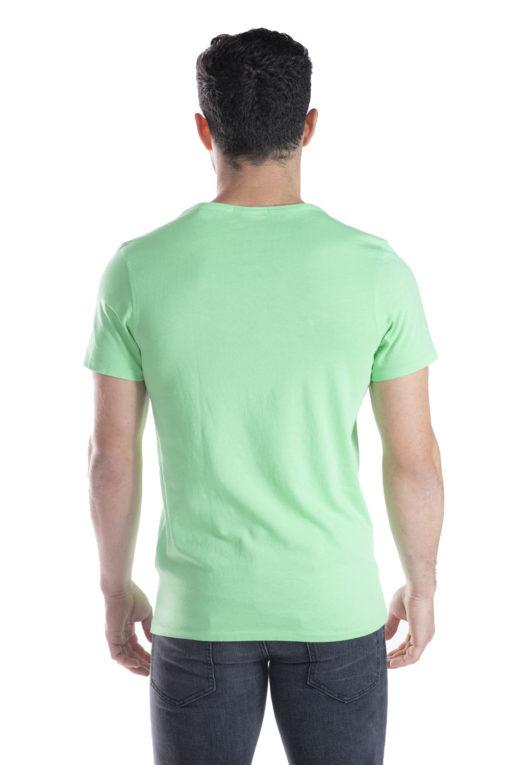 Scotch & Soda T-Shirt 3