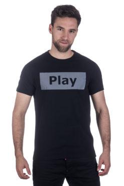 PLAY טי שירט 2433T008X 01