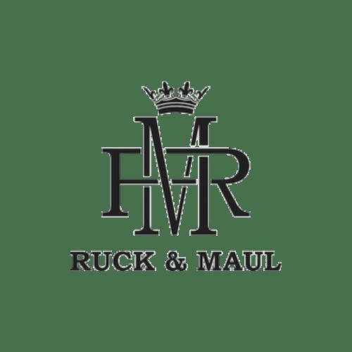 RUCK & MAUL