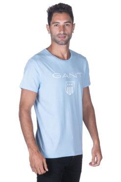 GANT טי שירט R3 01