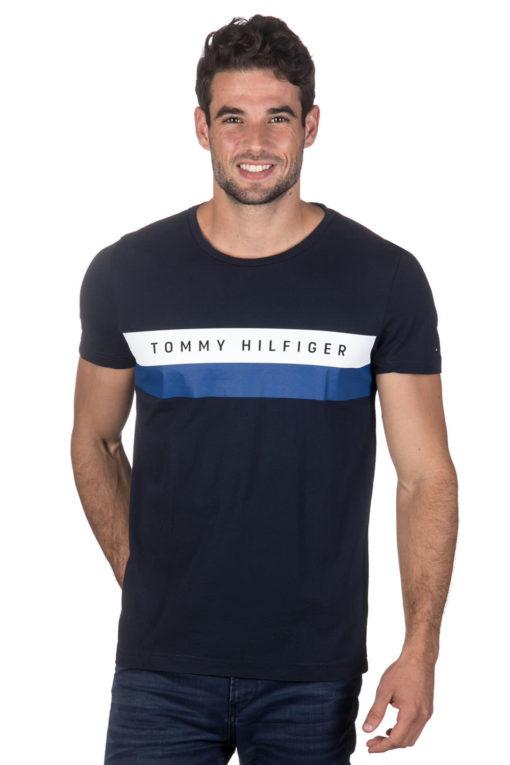 TOMMY HILFIGER טי שירט M058050012/2 01