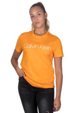 CALVIN KLEIN טי שירט K20K200194OR 01