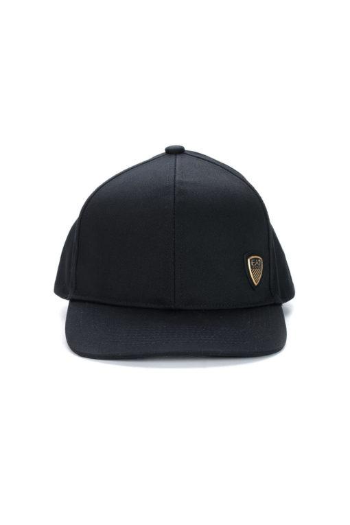 EMPORIO ARMANI כובעים 275585-6P297 01