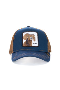 GOORIN BROS כובעים 101-0247 01