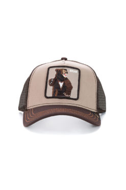 GOORIN BROS כובעים 101-2758 01