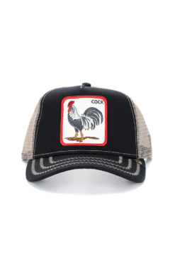 GOORIN BROS כובעים 101-3548 01
