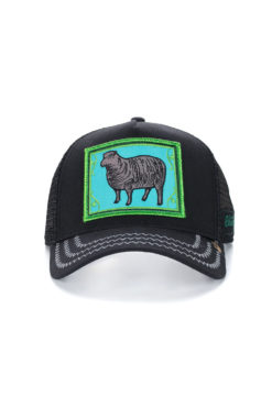 GOORIN BROS כובעים 101-4282 01