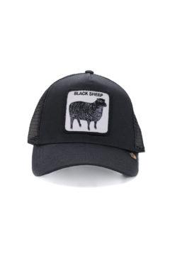 GOORIN BROS כובעים 101-6100 01