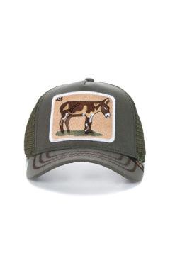 GOORIN BROS כובעים GBH001 01