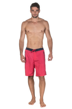HUGO BOSS בגד ים T2 01