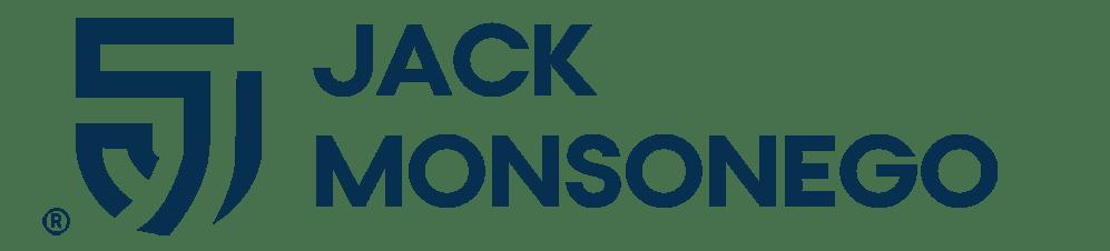 ג'ק מונסונגו מותגים לגברים
