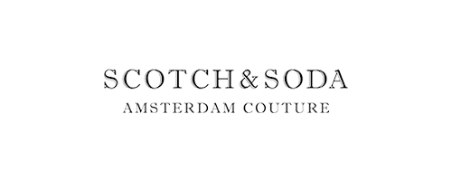 _0011_Scotch_and_Soda_logo