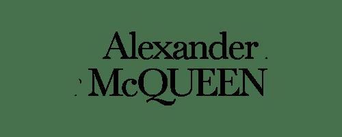 McQ by Alexander McQueen