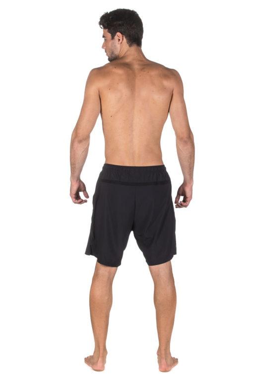 A-Z מכנסיים PAAZ00473BK 03
