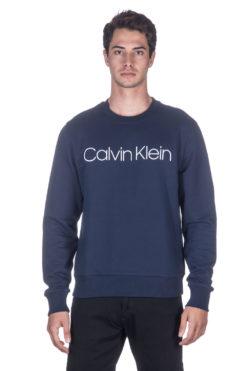CALVIN KLEIN סווטשירטים STCK00553NB 01