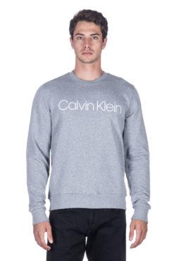 CALVIN KLEIN סווטשירטים STCK00555GR 01