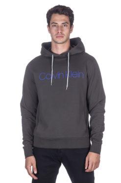 CALVIN KLEIN סווטשירטים STCK00557GN 01