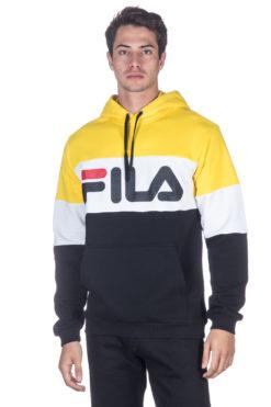 FILA סווטשירטים STFI00532CO 01