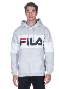 FILA סווטשירטים STFI00534CO 01