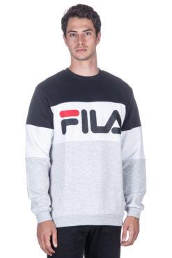 FILA סווטשירטים STFI00537CO 01