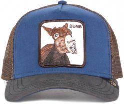 GOORIN BROS כובעים HAGB00530BL 01